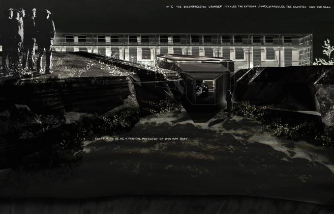 Güzin Öztok,dosya,2. istanbul tasarım bienali,clio capeille