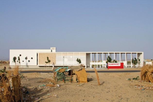 port sudan çocuk sağlığı merkezi,sudan limanı