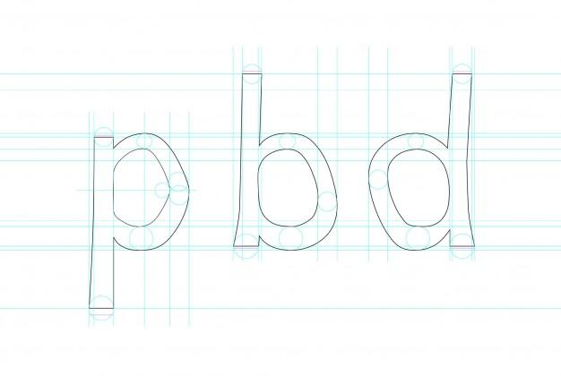 Güzin Öztok,2. istanbul tasarım bienali,christian boer, tipografi
