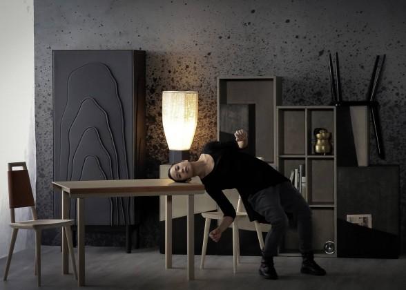 Stockholm Tasarım Haftası