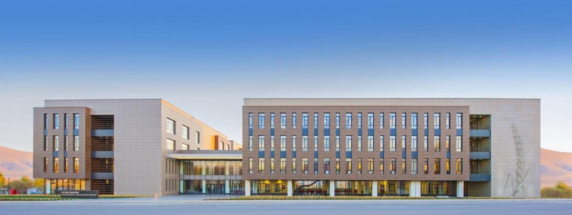 pab mimarlık,peyzaj,niğde üniversitesi,PAB Mimari Tasarım, utku tonguç topal