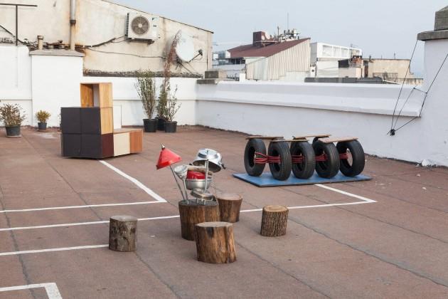 2. istanbul tasarım bienali,72 hour urban action,tasarım atölyesi kadıköy,tak