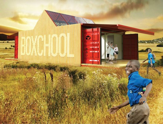 boxchool, idim tasarım laboratuvarı
