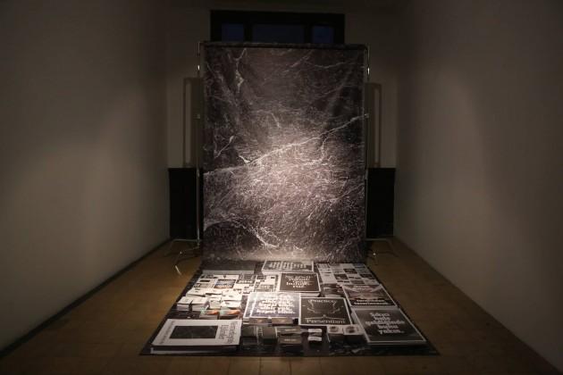 2. istanbul tasarım bienali,emmet bryne,alex dearmond,near future laboratory,julian bleecker,martine syms