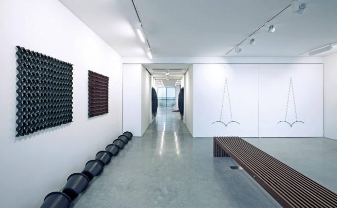 ADAS, Acararch, XXI mimarlık dergisi