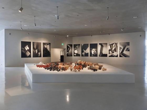 Kolumba Müzesi, Köln, Almanya