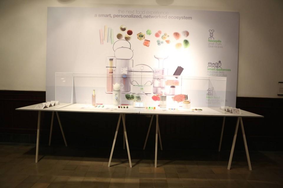 2. istanbul tasarım bienali,koz susani design,defne koz,marco susani, yemek tasarım
