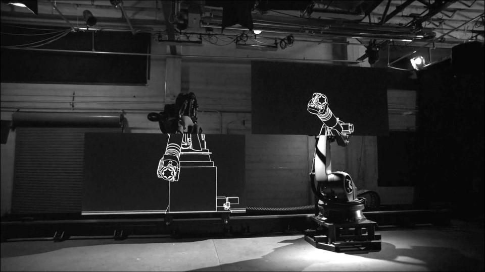 bot&dolly,the box,