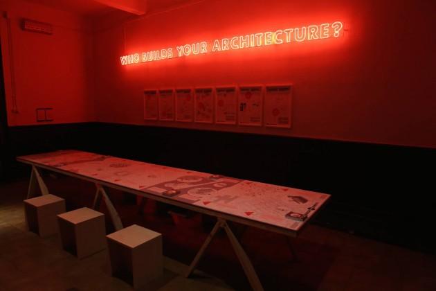 2. istanbul tasarım bienali,wbya,mtwtf,gsaap
